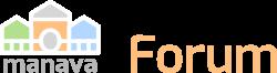 Forum MANAVA