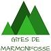 Gîtes_de_Marmonfosse
